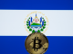 El Salvador's Bitcoin trust has netted $4 million in gains