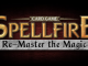 Spellfire Completes Seed Funding Round