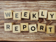 Weekly Roundup of Cryptocurrency News 15/10/2021